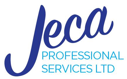 Jeca Professional Services
